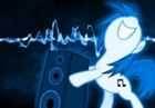 milbelle's avatar