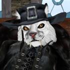 HojoCat's avatar