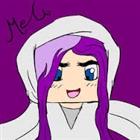 llVlCJ's avatar