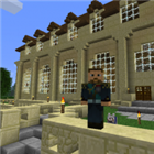 Mobax's avatar