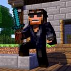 preston320's avatar