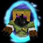 Skjoldminecraft's avatar