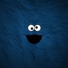 Snow_blaze42's avatar