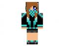 creepersgonnacreep71421's avatar