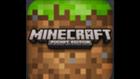 MCPEGAMER999's avatar