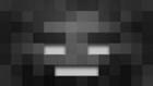 th3ch0zen0ne's avatar