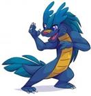 Meg_752's avatar