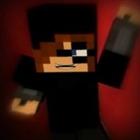 SargentSheep's avatar