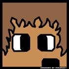 SkyLinePlaysMC's avatar