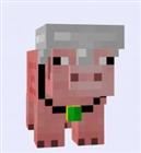 L00rdOfTheRings's avatar