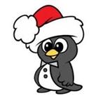 SimplyGood's avatar