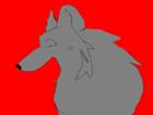 Darkwolf9024's avatar