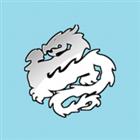 crazydragonHD's avatar