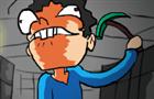 derpydiamonddude02's avatar