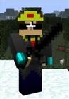 awesomemangrey's avatar