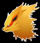 Asy's avatar