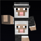 SheepBoy522's avatar