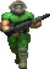 Grantmanxg's avatar