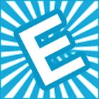 evgen1137's avatar