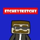 EtcheySketchy12's avatar