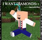 IamAuHoWai's avatar