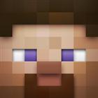 GamerElite's avatar