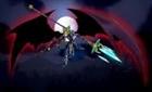 Blazerider11's avatar