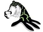 Technowiz86's avatar