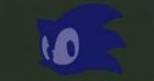Sonikitu's avatar