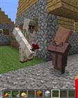 YoUglyMom's avatar