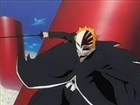 _IchigoKurosaki's avatar