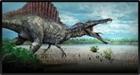 Dinoguy46's avatar