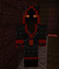 radioactivecan's avatar