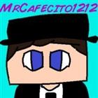 MrCafecito1212's avatar