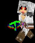 TheNiKolasTGG's avatar