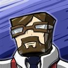 Sangar's avatar