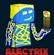 ElectrixMC's avatar