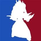 wowguy223's avatar