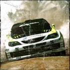 RallyExTremez438's avatar