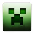 modmine's avatar