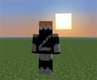 GingaNinjaGamer's avatar