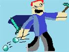 burgerbun's avatar