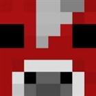 Rarelyflacid's avatar