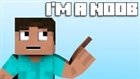 CompleteMCNoob's avatar