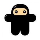 ninjaboyangel's avatar