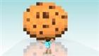 JigglyJelloFTW's avatar