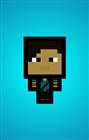 LividLazuli's avatar