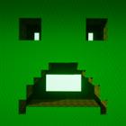 R3SET's avatar