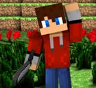 kfir2k's avatar