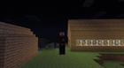 IHAZC00KIE's avatar
